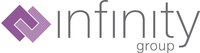 Microsoft Dynamics 365 Consultancy