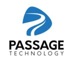 Passage Technology