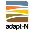 Adapt-N