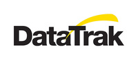DataTrak Club Management Software