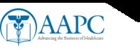 AAPC practice management