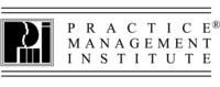 Practice Management Institute