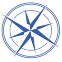 PracticeCompass