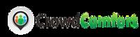 CrowdComforts Human Sensor Network