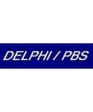 A+ DELPHI Psychology and Psychiatry Billing Software
