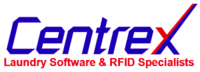 Linenweb Laundry Software Systems