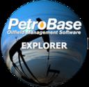 PetroBase Explorer