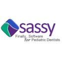 Sassy Dental