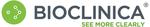 BioClinica CTMS