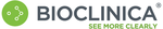 BioClinica ICL Suite