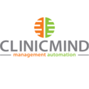 ClinicMind