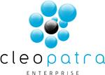 Cleopatra Enterprise