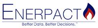 Enerpact Derivative Management