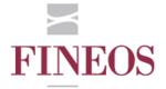 FINEOS 4.0