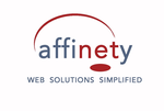 Affinety Facility Scheduling