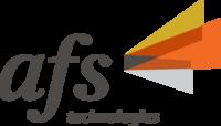 AFS Order Management System