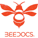Bee Docs Discover