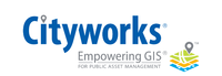 Cityworks Pavement Analysis Management