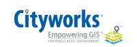 Cityworks Server PLL