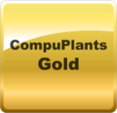 CompuPlants Gold