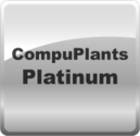 CompuPlants Platinum