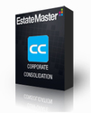 EstateMaster CC