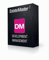 EstateMaster DM
