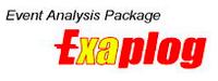 Exaplog