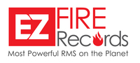 EZFire Records