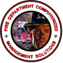 Fire Department Computerized Management Solutions