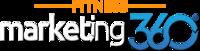 Fitness Marketing 360