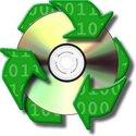 ROM Recycler
