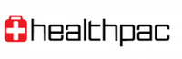 Healthpac practice management