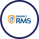 InterAct RMS
