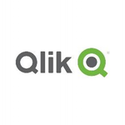 QlikView for Life Sciences