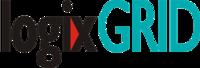 LogixGrid Courier Solution