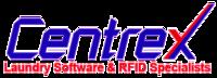 Linenweb Pro System
