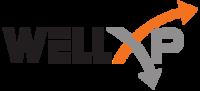WellXP