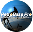 PetroBase Pro
