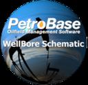 WellBore Schematic
