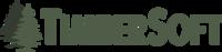 Vaneer Information Management System