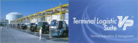 Terminal Logistic Suites VP (TLSVP)