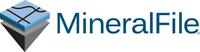 MineralFile