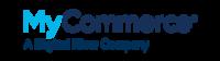 Digital River MyCommerce