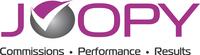 JOOPY - Employee Driven Sales Perfromance Management Platform