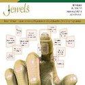 Jewels Payroll