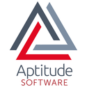 Aptitude Revenue Recognition Engine