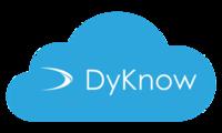 DyKnow Cloud