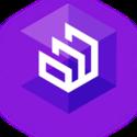 dbForge Index Manager for SQL Server