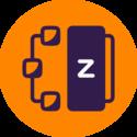 z/OS Connect Enterprise Edition